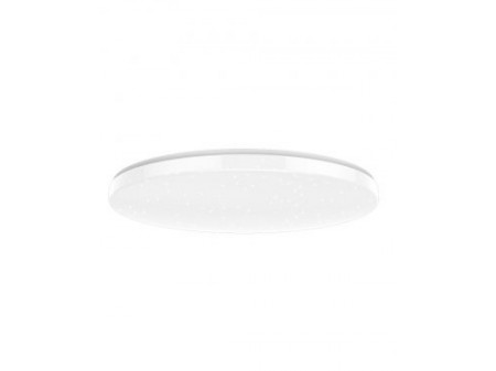 XIAOMI GALAXY CEILING LIGHT 450MM WHITE