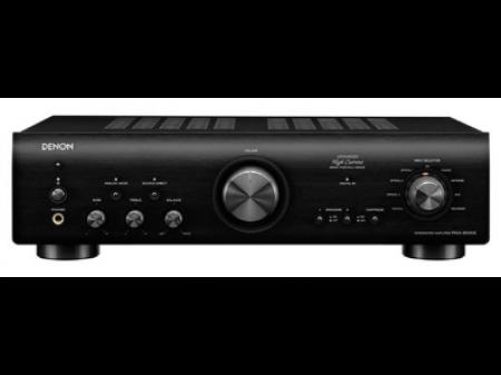 DENON PMA-800NE STEREO AMPLIFIER