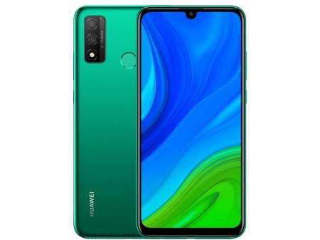 HUAWEI P SMART 2020 4GB 128GB DUAL GREEN