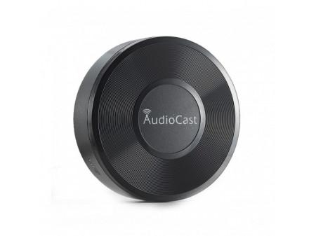 iEAST AUDIOCAST M5 AUDIO RECIEVER WIFI MULTIROOM DLNA AIRPLAY - AUDIO PRIJEMNIK