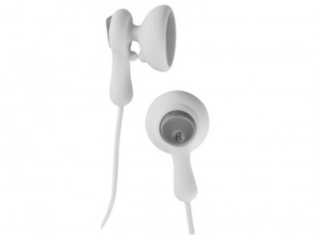 PANASONIC IN-EAR SLUŠALICE RP-HV41-W WHITE