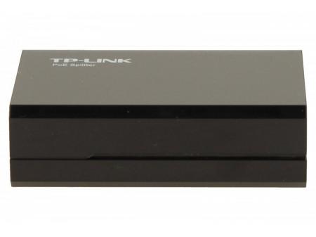 TP-LINK SPLITTER POE 1X10/100 TL-POE10R