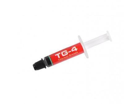 TERMALNA PASTA THERMALTAKE  TG-4
