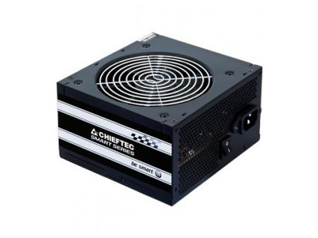 NAPAJANJE CHIEFTEC GPS-600A8 600W ATX-12V
