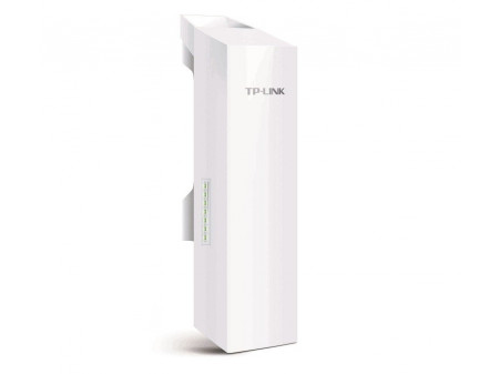TP-LINK CPE210 OUTDOOR WIRELESS ACCESS POINT 2,4GHZ 300MBPS
