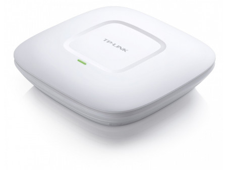 TP-LINK EAP110 ACCESS POINT N300 2.4 GHz