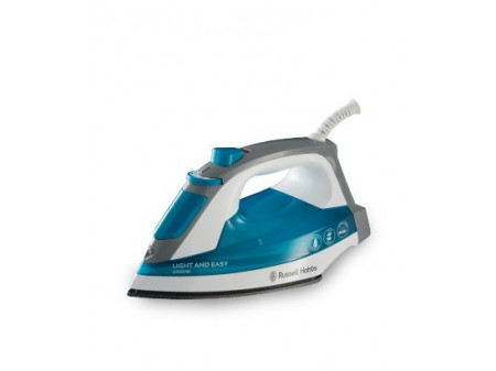 RUSSELL HOBBS PARNO GLAČALO LIGHT & EASY 23590-56