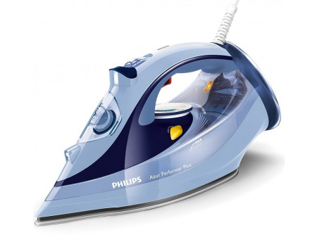 PHILIPS GLAČALO AZUR PERFORMER PLUS GC4526/20