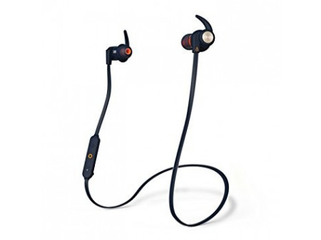 CREATIVE LABS OUTLIER SPORT WIRELESS EARPHONES BLUE