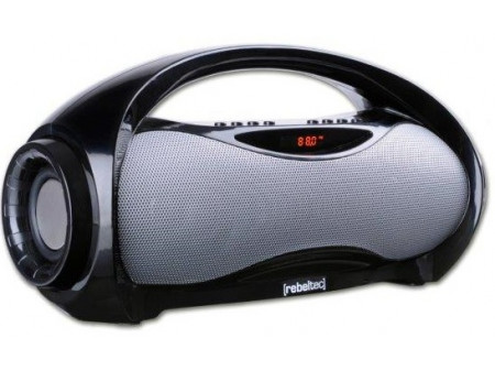 REBELTEC BLUETOOTH ZVUČNIK SOUNDBOX 320