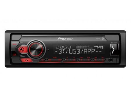 PIONEER AUTO RADIO MVH-S320BT