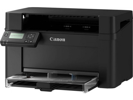CANON PRINTER LBP112