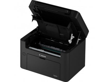 CANON PRINTER MF112