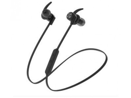CREATIVE LABS OUTLIER SPORT WIRELESS EARPHONES BLACK