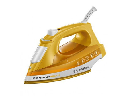 RUSSELL HOBBS GLAČALO LIGHT & EASY 24800-56 MANGO