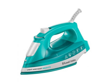RUSSELL HOBBS GLAČALO LIGHT & EASY 24840-56