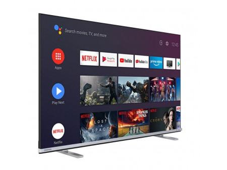 "TOSHIBA SMART LED TV 58"" 147CM 58UA4B63DG ULTRA HD/4K"