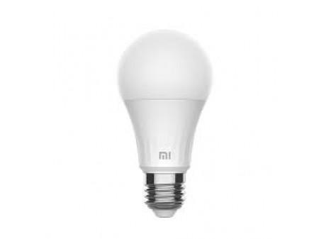XIAOMI MI SMART LED BULB 2700K E27 K 7.5W WARM TOPLA BIJELA - PAMETNA ŽARULJA