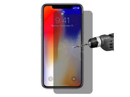KALJENO STAKLO ENKAY ZA IPHONE XS MAX