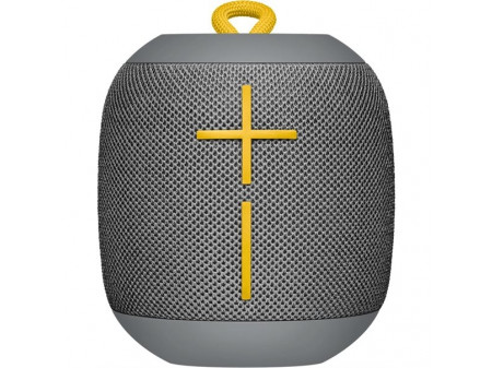 ULTIMATE EARS UE SPEAKER WONDERBOOM STONE GREY
