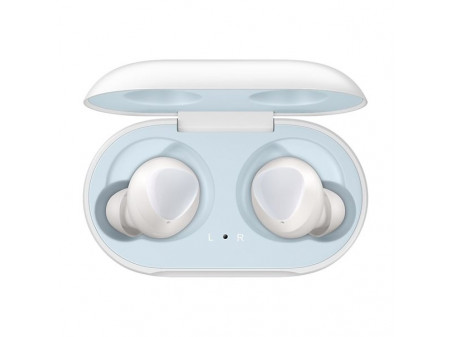 SAMSUNG R170 GALAXY BUDS TRUE WIRELESS IN-EAR HEADPHONES WHITE