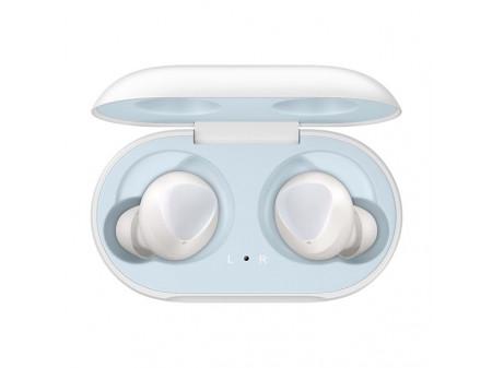SAMSUNG R170 GALAXY BUDS TRUE WIRELESS IN-EAR HEADPHONES WHITE