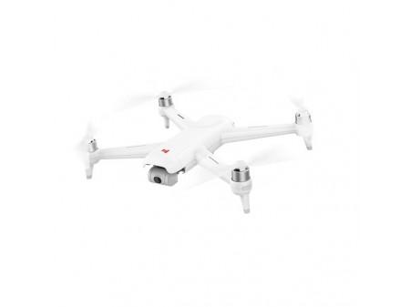 XIAOMI MI DRONE FIMI A3 WHITE