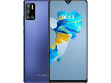 CUBOT J9 2GB 16GB DUAL BLUE