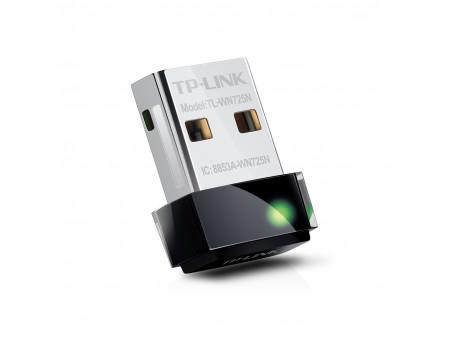 TP-LInk TL-WN725N