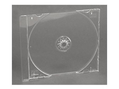 KVARK CD TRAY PROZIRNI VISOKE KVALITETE