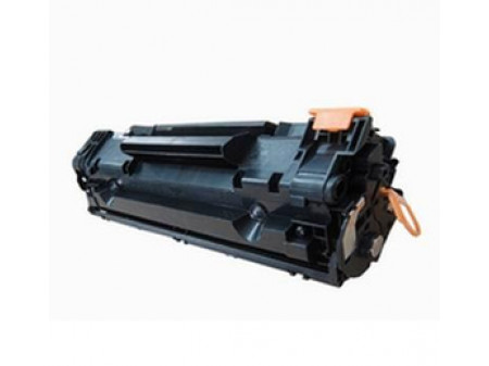 MATRIX; TONER HP CE278A