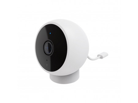 XIAOMI MI HOME SECURITY CAMERA 1080P (MAGNETIC MOUNT) - SIGURNOSNA KAMERA