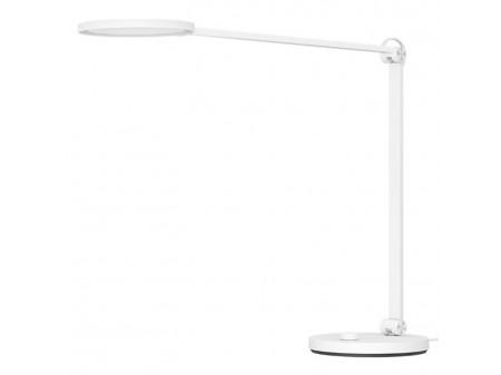 XIAOMI MI SMART LED DESK LAMP PRO - STOLNA LAMPA