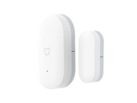 XIAOMI WINDOW AND DOOR SENSOR