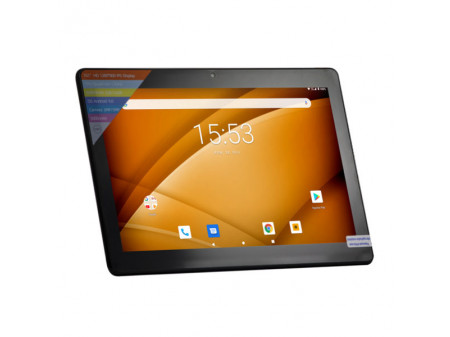 "TABLET NOA 10"" 3G M108 16GB 3GB CRNI"