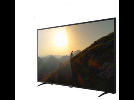 "NOA LED TV 42"" 106cm N42LFXS"