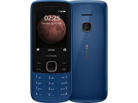 NOKIA 225 BLUE (NEMA HR. MENU)