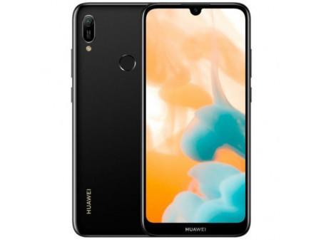 HUAWEI Y6 (2019) 2GB 32GB DUAL BLACK