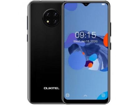 OUKITEL C19 2GB 16GB DUAL BLACK