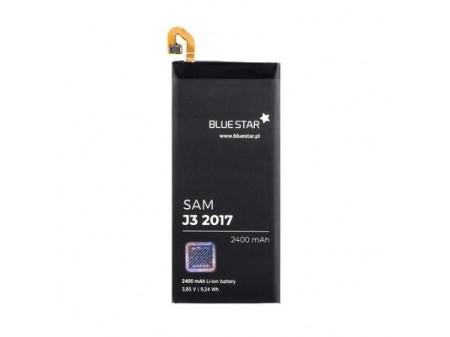 BATERIJA BLUE STAR PREMIUM ZA SAMSUNG GALAXY J3 2017 2400 mAh