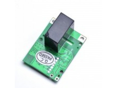 SONOFF RE5V1C WIFI INCHING/SELFLOCK RELAY MODULE