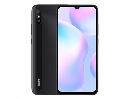 XIAOMI REDMI 9AT 2GB 32GB DUAL GRAY