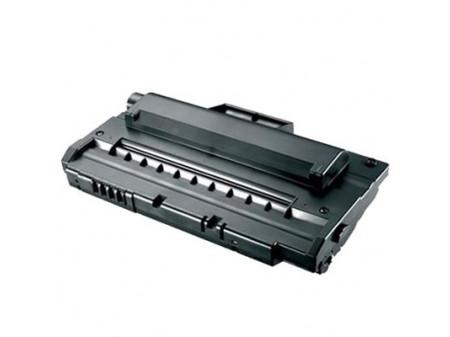 Toner Zamjenski (Samsung) MLT-D116L / SU828A CRNA