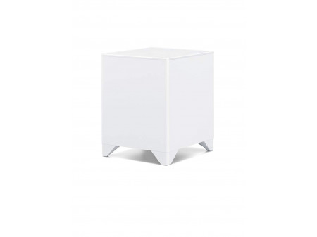 PIONEER SUBWOOFER FS-SW40-W WHITE