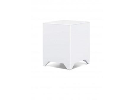 PIONEER SUBWOOFER FS-SW40-W WHITE