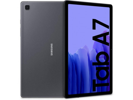 SAMSUNG GALAXY TAB A7 (2020) T500 10.4 WIFI 32GB GREY