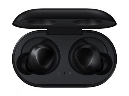 SAMSUNG R170 GALAXY BUDS TRUE WIRELESS IN-EAR HEADPHONES BLACK