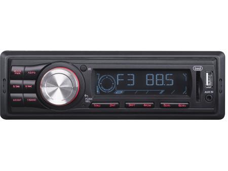 TREVI SCD 5712 USB AUTO RADIO