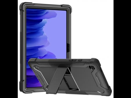 """TORBICA PREKLOPNA ZA SAMSUNG GALAXY TABLET A7 10.4"""" BLACK"""