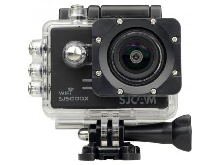 SJCAM SJ5000X ELITE 4K BLACK